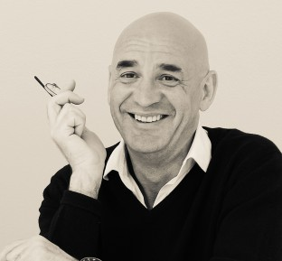 CEO : Andras Koos