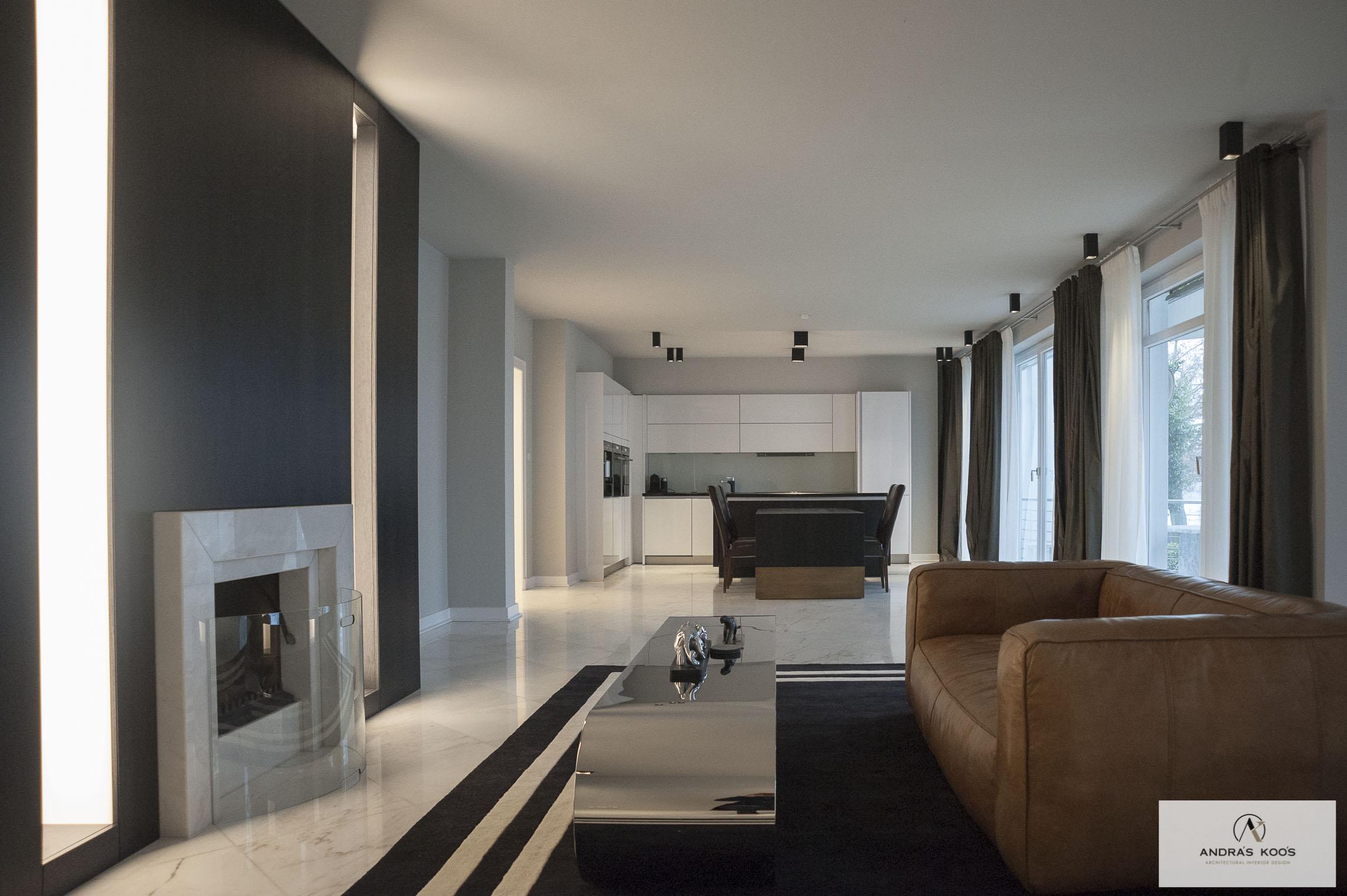 Honorar Innenarchitekt der innenarchitekt im vergleich zum interior designer was ist der