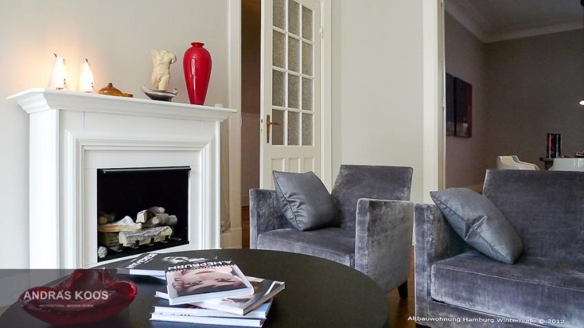 Residentials 8 Koos Design-14