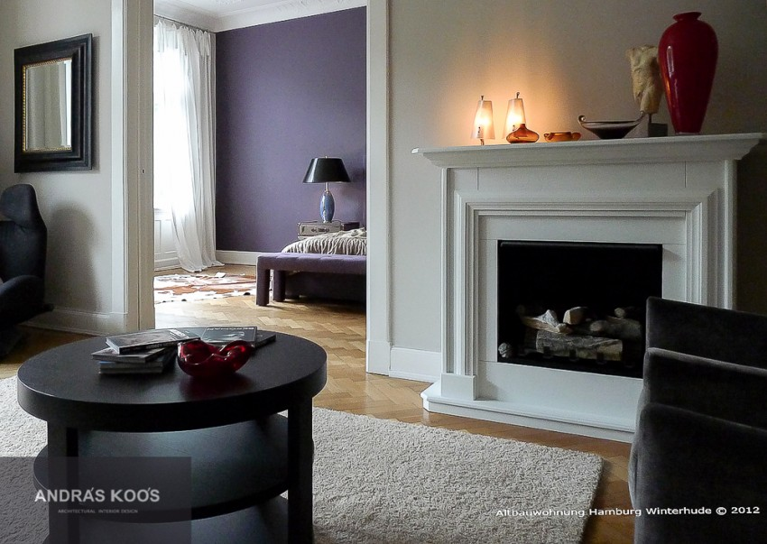Residentials 8 Koos Design-15