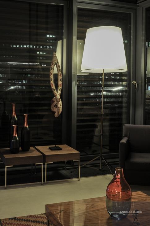 Kollektion Leuchte Andras Koos Design_-4