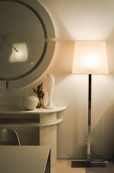 Kollektion Leuchte Andras Koos Design_-6