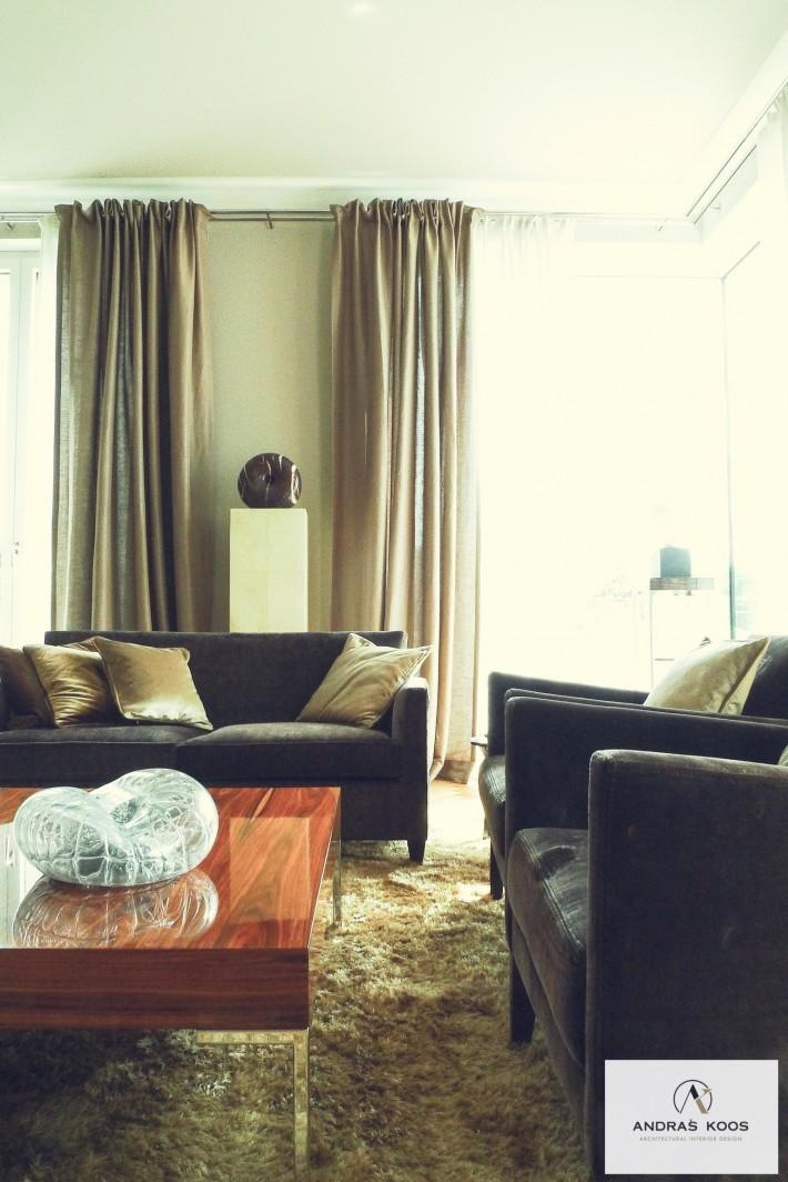 Andras Koos Möbeldesign-6